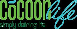 Cocoonlife